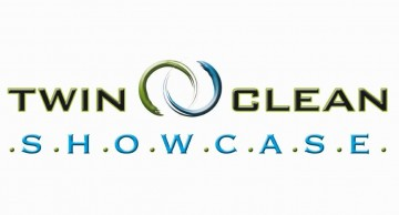 Twin Clean 2014