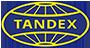 Tandex Logo